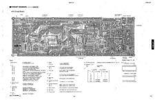Buy Yamaha PSR-450 OA Manual by download Mauritron #258988