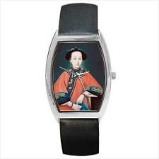 Buy Fragrant Concubine Chinese Legend Art Wrist Watch