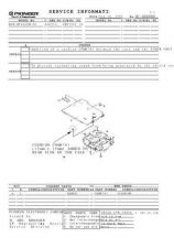 Buy C50058 Technical Information by download #117727