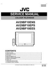 Buy JVC AV-N34A44 sch Service Manual Schematic Circuit. by download Mauritron #270044
