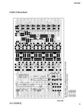Buy Yamaha MX80 SM E Manual by download Mauritron #258242
