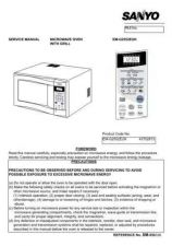Buy Fisher. Service Manual For EM-FL50N by download Mauritron #217168