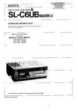 Buy SONY SLV-7700KME by download #105125