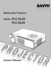 Buy Fisher PLCXF30(OM5110269) Manual by download Mauritron #216278