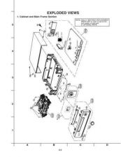Buy EC471V 2-1 Service Information by download #110997