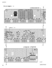 Buy JVC ELS01X PCB6 J Service Manual by download Mauritron #250893