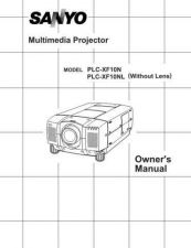 Buy Fisher PLC-SW30-01 Manual by download Mauritron #216251
