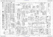 Buy Yamaha HD200 DIS C Manual by download Mauritron #257235