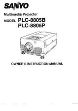 Buy Fisher PLC-8805P Manual by download Mauritron #216140