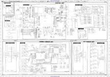 Buy Yamaha HE8 CD2 E Manual by download Mauritron #257258