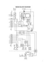 Buy pv71ablk Technical Information by download #115789