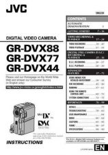 Buy Yamaha IB GRDVX44 X77 X88 Operating Guide by download Mauritron #248224