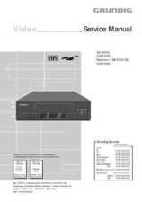 Buy GRUNDIG gv-9000 by download #101167