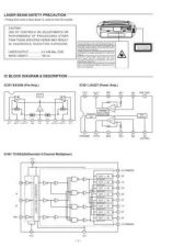 Buy Fisher. SM5810656-00_13 Service Manual by download Mauritron #218500