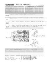 Buy C52051G Technical Information by download #118139