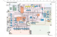 Buy Yamaha DME24N 64N PCB12 C Manual by download Mauritron #256174