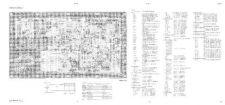 Buy Yamaha EL25 SM E Manual by download Mauritron #256498