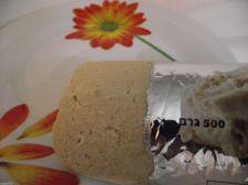 Buy ISRAELI KOSHER Halva Halvah Tahini snack Sesame Achva -