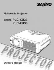 Buy Fisher PLC-XT10A Manual by download Mauritron #216372
