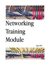 Buy APPLE NETWORKINGGUIDE by download #100488