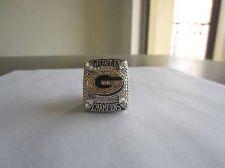 Buy REPLICA 2010 Super bowl XLV CHAMPIONSHIP RING Green Bay Packers MVP Rodgers