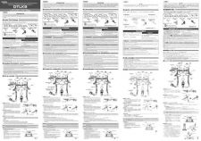 Buy Yamaha DTLK9 MULTI(1) Operating Guide by download Mauritron #247623