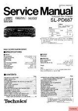 Buy Panasonic sl_s200_p_pc_eb_eg_gc_gn_gk Service Manual by download Mauritron #268837