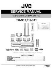 Buy Yamaha mb393 Information Manual by download Mauritron #259628