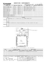 Buy C49132 Technical Information by download #117602