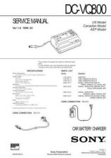 Buy Sony D-E660EJ610EJ611EJ613EJ615EJ616CK Manual by download Mauritron #228676