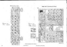Buy Yamaha FS100?200 PCB5 E Manual by download Mauritron #257028