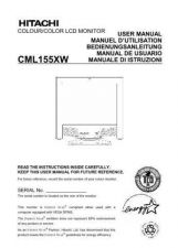 Buy Fisher CML155XW EN Service Manual by download Mauritron #215154
