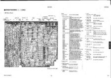 Buy JVC SPX1000_PCB_C Service Manual by download Mauritron #255374
