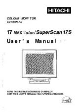 Buy Fisher CM1786MAD EN Service Manual by download Mauritron #214903