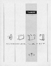 Buy TANNOY DC FLYER 1968 Manual by download Mauritron #230485