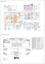 Buy JVC EZJ24 CD2 J Service Manual by download Mauritron #251145