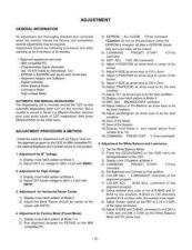 Buy FB795E 4 Service Information by download #111721
