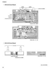 Buy Yamaha PC6501N 4801N 3301N 2001N BL C Manual by download Mauritron #258534