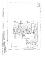 Buy TOSHIBA 43PJ93 VCD Service Schematics Service Information by download #114169