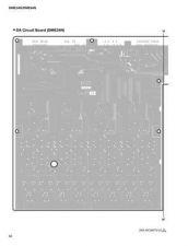 Buy Yamaha DME32 OV1 E Manual by download Mauritron #256189