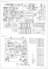 Buy Yamaha EL70-90 PCB10 E Manual by download Mauritron #256573