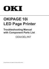 Buy OKI oki-10itm by download #101965