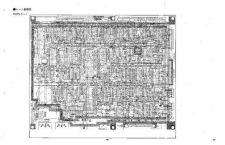 Buy JVC MX100II PCB1 E Service Manual by download Mauritron #252332