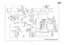 Buy Hitachi cps840Eb Service Manual by download Mauritron #260943