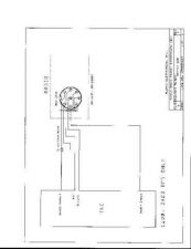 Buy ALINCO DR-130 Service Information Service Information by download #110370