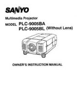 Buy Fisher PLC9000NL Manual by download Mauritron #216146