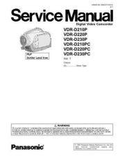 Buy Panasonic mtnc010979s1 Service Manual by download Mauritron #267988