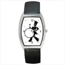 Buy School Marching Band Drummer Unisex New Wrist Watch
