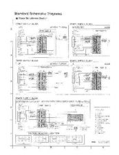 Buy JVC MX-J800-MX-J70 sch Service Manual Schematic Circuit. by download Mauritron #27197