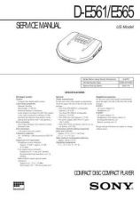 Buy Sony DAV-C450 Service Manual by download Mauritron #239472